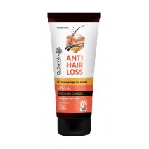 """""""Dr. Sante Anti Hair Loss"""" Бальзам 200мл"""