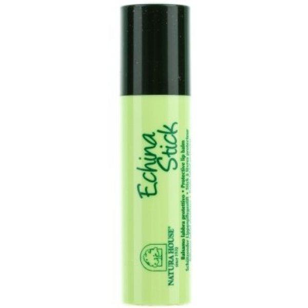 Бальзам для губ защитный с экстрактом эхинацеи 5,7 мл